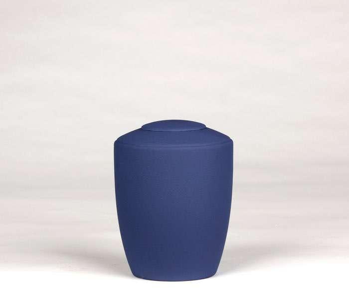 09 Urne Farbe lavendel • Deckel wahlweise in Urnenfarbe, goldener oder silberner Farbe 0,5 l - 50,00 €, 1,0 l - 60,00 €, 1,5 l - 70,00€, 2,0 l - 80,00€, 2,5 l - 90,00€ (inkl. MwSt.)