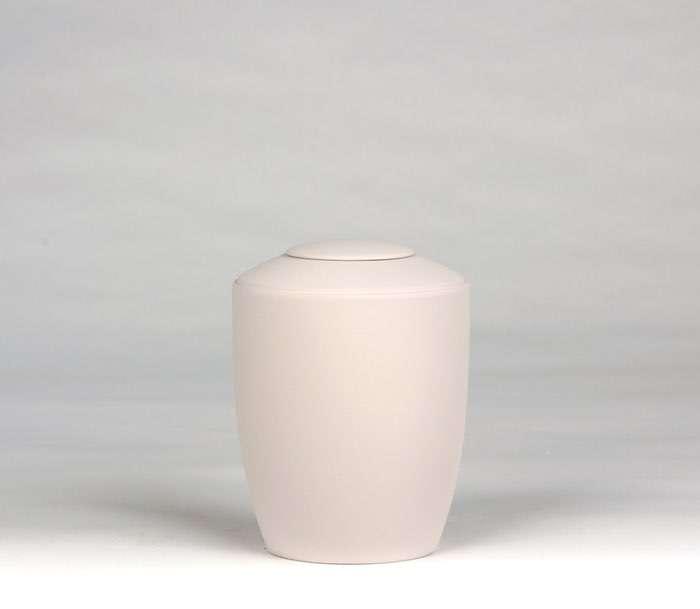 17 Urne Farbe hellbraun • Deckel wahlweise in Urnenfarbe, goldener oder silberner Farbe 0,5 l - 50,00 €, 1,0 l - 60,00 €, 1,5 l - 70,00€, 2,0 l - 80,00€, 2,5 l - 90,00€ (inkl. MwSt.)